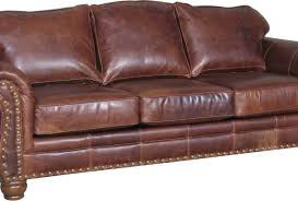 Cool Armchairs Uk Frightening Real Leather Corner Sofas Uk Tags Real Leather