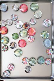 best 25 magnets crafts ideas on pinterest altoids tins camping