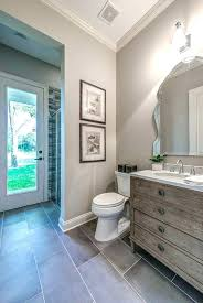 home interiors colors interior paint color schemes home interior color ideas of