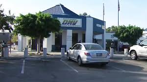 computer outage continues to impact more than 100 california dmv