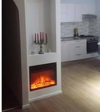 Infrared Electric Fireplaces by Electric Fireplaces Directory Of Home Heaters Household