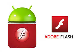play apk adobe flash player 11 apk for android free