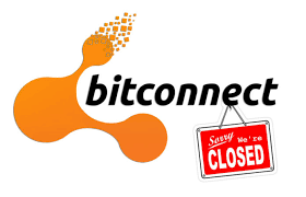 bitconnect good or bad bitconnect mlm pyramid scheme quits review was bcc a scam