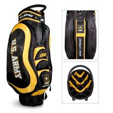 Iowa travel golf bags images 59 best golf bags images cart golf bags and gloves jpg