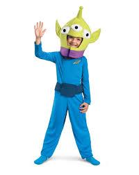 wolverine costume spirit halloween disney toy story alien baby costumedisney toy story alien child