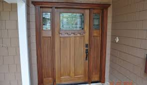 door sanyo digital camera front door styles prosperityprosperous