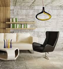 designer deckenleuchten led design deckenleuchten wohnzimmer das strahlt schönheit