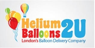 balloon delivery london pink celebration happy 21st birthday luncheon napkins 16