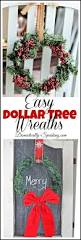 Best 25 Dollar Tree Christmas Ideas On Pinterest Dollar Tree by 299 Best All Things Dollar Tree Images On Pinterest Dollar