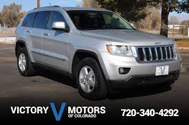 jeep grand cherokee tan used cars and trucks longmont co 80501 victory motors of colorado