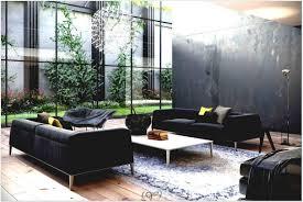 images for cool tv setup artistic wall mural modern living room