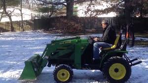 john deere 4010 for sale the best deer 2017