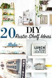 European Home Interiors 1219 Best Home Decor Ideas Images On Pinterest