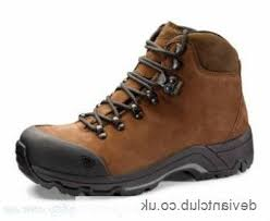 womens hiking boots canada harvest of values scarpa terra gtx womens hiking boots brown canada