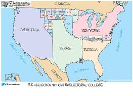 map us usa map of western states of usa map of the us usa map united states