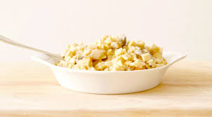 cuisiner les crozets le crozetto ou comment cuisiner ses crozets en risotto les cookines