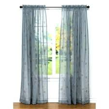 White And Blue Striped Curtains Navy And White Striped Curtains Blue Grey Curtains Blue Grey Navy