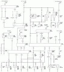 8530a3451 wiring diagram on 8530a3451 download wirning diagrams