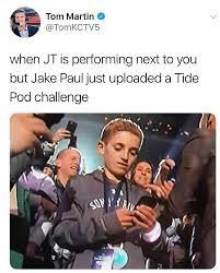 Kid On Phone Meme - super bowl selfie kid was the best meme of the night