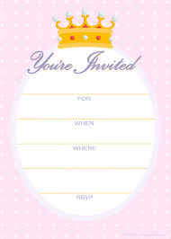 birthday invitations email birthday invites invite card ideas