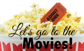 mason city globe gazette today u0027s deals globe gazette 10 movie