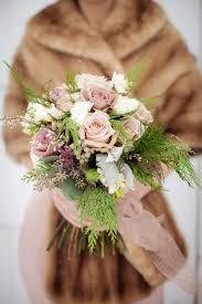 martha stewart weddings magazine winter 2013 print feature
