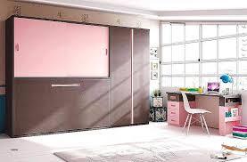 chambre bebe style anglais chambre awesome chambre bebe style anglais hi res wallpaper images