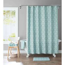 Country Porch Curtains Country Porch Curtains Upscale Shower Curtains Lace Panel Curtains