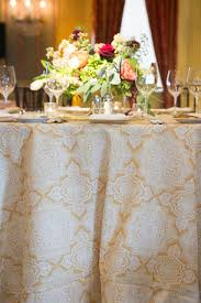 table linens rentals mimosa henna yellow table linen rental for events fabulous events