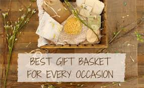 Best Food Gift Baskets Best Gift Basket Companies For Almost Every Occasion