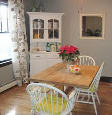 fancy chair pads for dining room