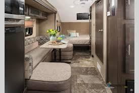 Pod Style Bathroom New 2018 Forest River Rv R Pod Rp 179 Travel Trailer At Big Daddy