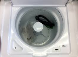 lowes washer and dryer sets affordable washer and dryers sets at