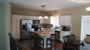 most common interior colors we paint in kansas city choose the