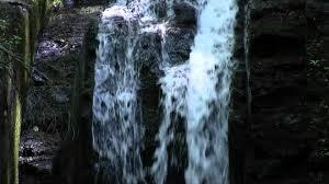 Delaware waterfalls images Waterfalls in delaware water gap national recreation area jpg