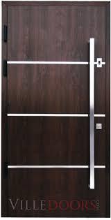 Slab Exterior Door Front Door Slabs Handballtunisie Org