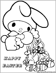 knuffle bunny coloring pages cute bunny coloring pages to print easter bunny coloring pages