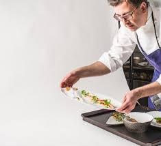 emploi chef de cuisine bordeaux la grande maison de bernard magrez bordeaux restaurant