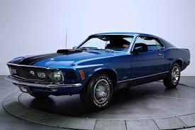 badass challenger 20 classic u0026 badass muscle cars that will never get old greenide