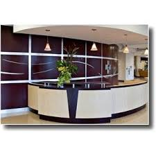 Global Reception Desk 39 Best Reception Desks Images On Pinterest Reception Desks