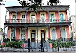 New Orleans Style House Plans Apartment Apartment Complexes In New Orleans Style Home Design