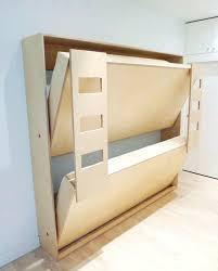 murphy bed frame susan decoration
