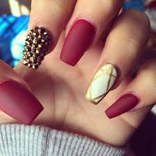 long nails green fall sbbb info