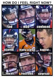 Funny Super Bowl Memes - best superbowl 50 memes29