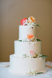 cake wedding cakes