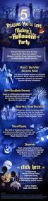 pokemon go halloween event dates 93 best disney in the fall images on pinterest disney halloween