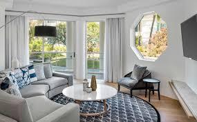 2 bedroom 2 bedroom villa
