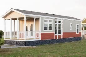 2 bedroom park model homes penncoremedia com
