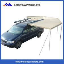 Foxwing Awning Price China 4x4 Accessories Car Side Foxwing Awning Camping Tent Awning