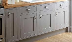 kitchen cupboard doors shaker style kapan date